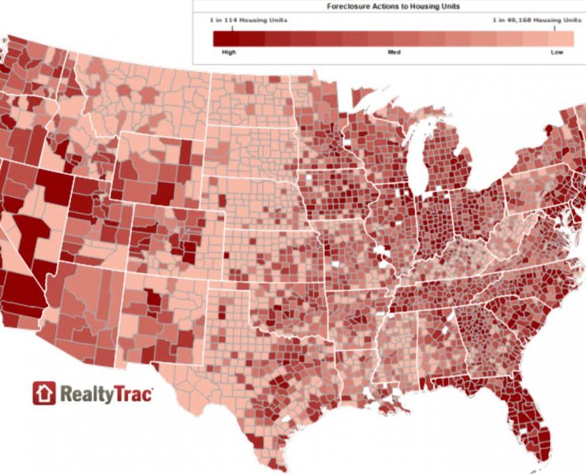 US-Heat-Map-April-2015