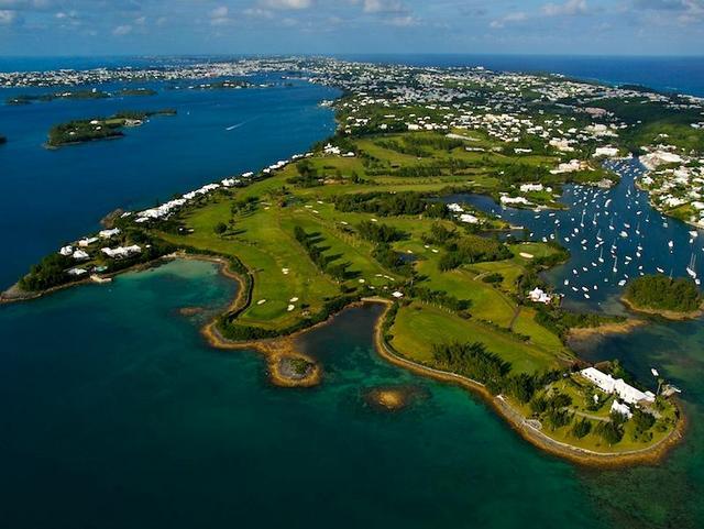 Bermuda_capehole