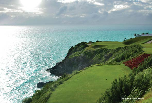 Bermuda_golf