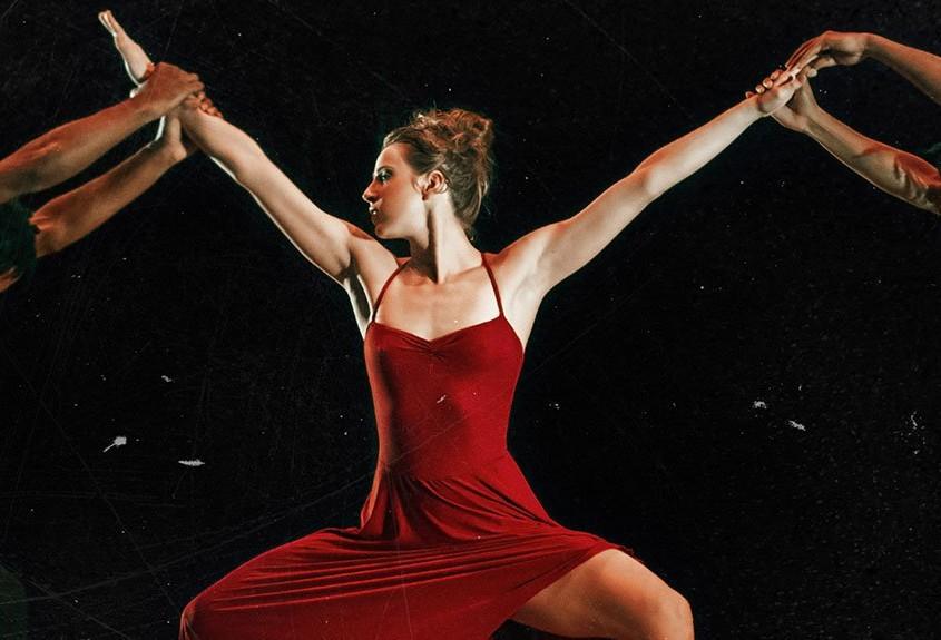 Dest_2015-12-13 Cuba Dancer