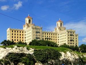 Dest_2015-12-13 Cuba Hotel Nationale