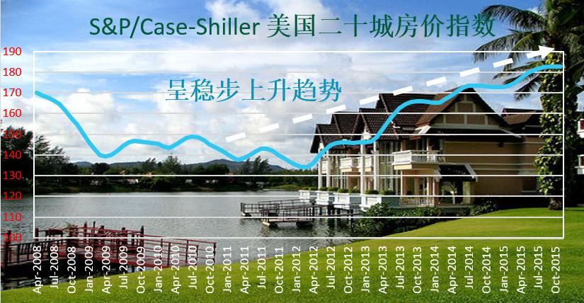Case Schiller 20-bg